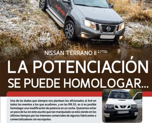 Nissan-terranoII