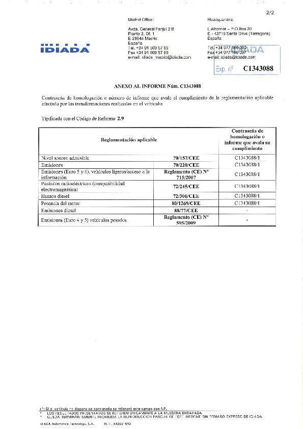 C1343088 NISSAN TERRANO II 2.7 TDI 125 CV GN_Página_2