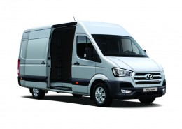 Hyundai-H350-3-1024x745